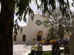 St.George's Catholic Church, Taybeh